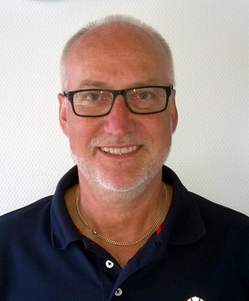 Profilfoto af Bruno Knutzen